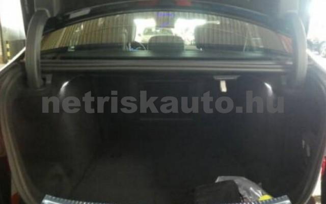 S 400 személygépkocsi - 2925cm3 Diesel 106126 8/12