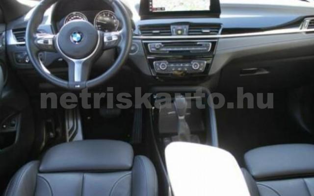 BMW X2 személygépkocsi - 1499cm3 Hybrid 110057 2/12