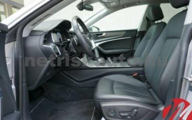 AUDI A7 személygépkocsi - 2995cm3 Benzin 109287 5/12