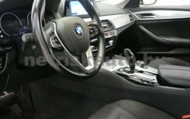 BMW 530 személygépkocsi - 2993cm3 Diesel 109945 2/11