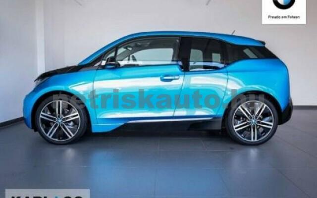 BMW i3 személygépkocsi - 2000cm3 Kizárólag elektromos 43254 2/7