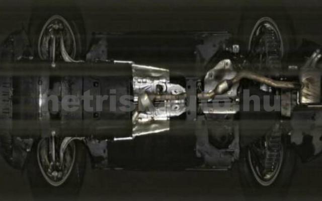 Q5 személygépkocsi - 1968cm3 Diesel 104767 7/12
