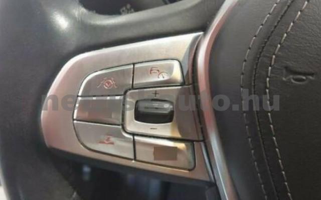 740 személygépkocsi - 2998cm3 Benzin 105172 10/10