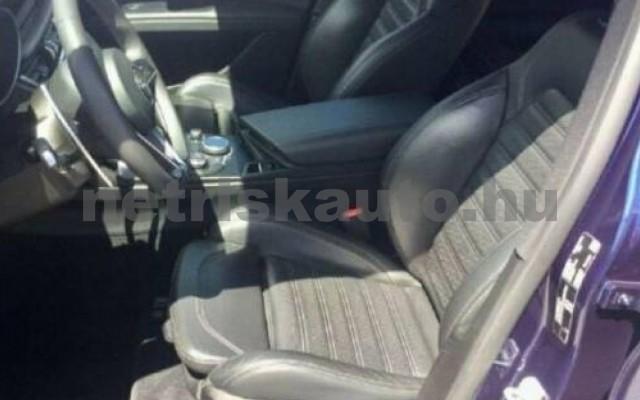 ALFA ROMEO Stelvio személygépkocsi - 1995cm3 Benzin 55029 6/7