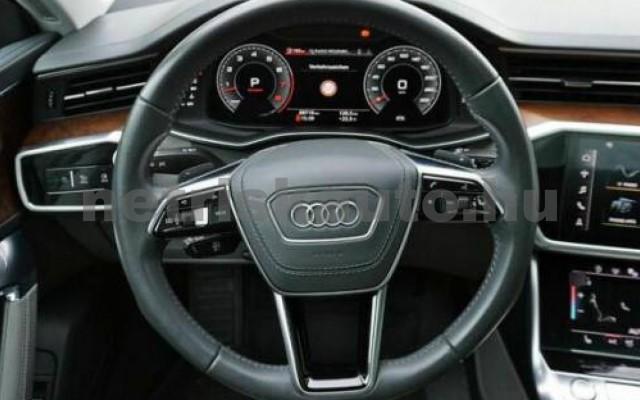 A7 személygépkocsi - 2995cm3 Benzin 104704 5/12