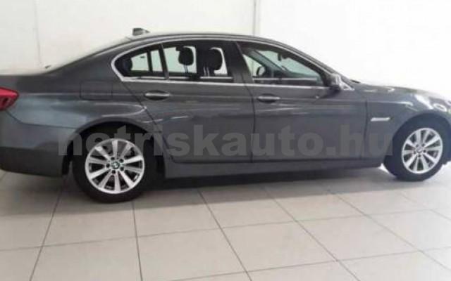 BMW 530 személygépkocsi - 2993cm3 Diesel 55535 3/7