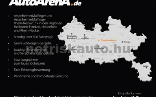 BMW X4 személygépkocsi - 1995cm3 Diesel 43100 2/7