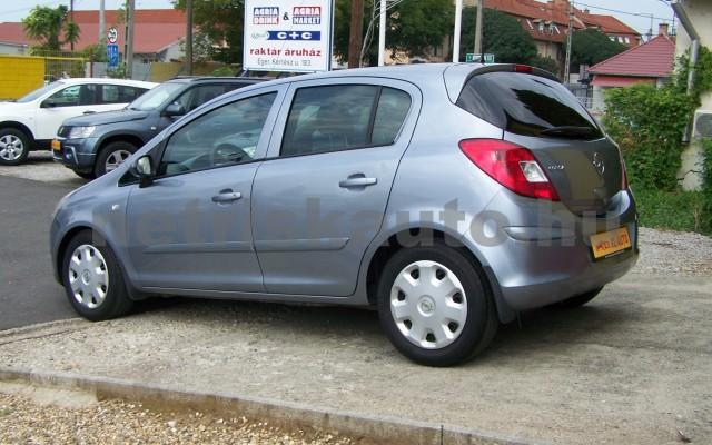 OPEL Corsa 1.2 Cosmo személygépkocsi - 1229cm3 Benzin 44766 3/12