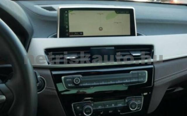 BMW X2 személygépkocsi - 1499cm3 Hybrid 110075 9/12