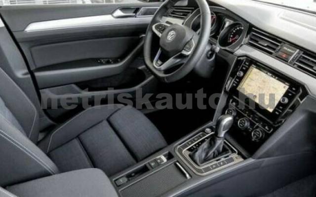 Passat személygépkocsi - 1395cm3 Hybrid 106355 2/7