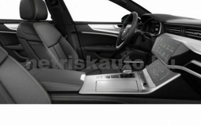 AUDI A7 személygépkocsi - 2995cm3 Benzin 109282 5/7