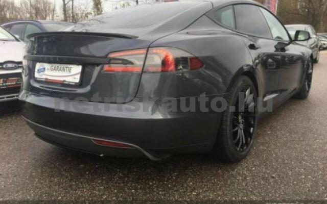 TESLA Model S személygépkocsi - 2000cm3 Kizárólag elektromos 39945 3/7