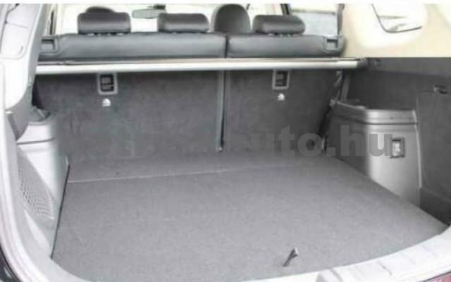 Outlander személygépkocsi - 1998cm3 Hybrid 105717 8/8