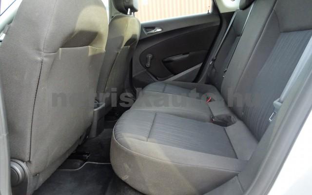 OPEL Astra 1.6 Business személygépkocsi - 1598cm3 Benzin 16378 12/12