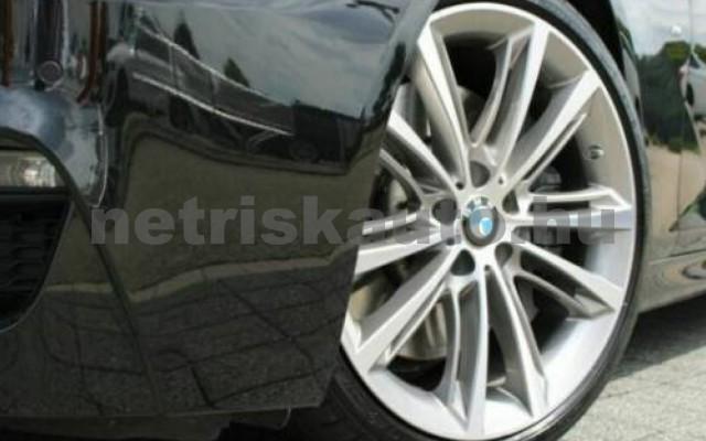 BMW 650 személygépkocsi - 4400cm3 Benzin 55606 6/7