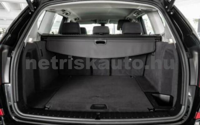 BMW X3 személygépkocsi - 1995cm3 Diesel 55737 6/7