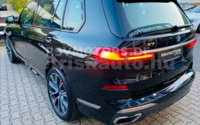 X7 személygépkocsi - 2993cm3 Diesel 105365 2/3