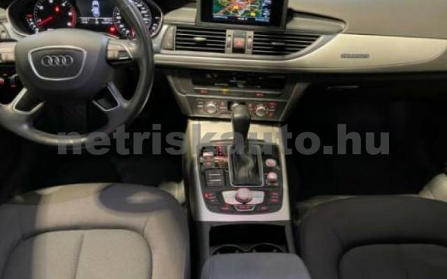 A6 3.0 V6 TDI Business S-tronic személygépkocsi - 2967cm3 Diesel 104684 5/12