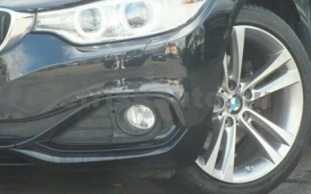 BMW 420 Gran Coupé személygépkocsi - 1995cm3 Diesel 55434 2/7