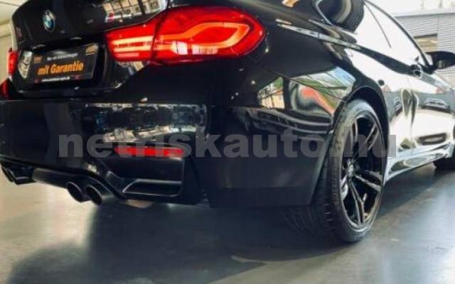 BMW M4 személygépkocsi - 2979cm3 Benzin 110297 5/12