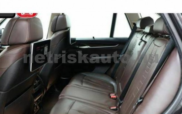 X5 személygépkocsi - 1997cm3 Hybrid 105272 4/7