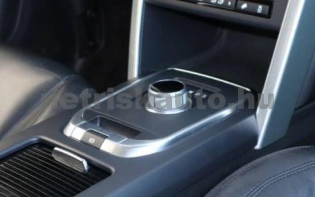 Discovery Sport személygépkocsi - 1999cm3 Diesel 105558 4/9