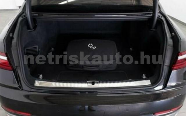 A8 személygépkocsi - 2995cm3 Hybrid 104719 6/7