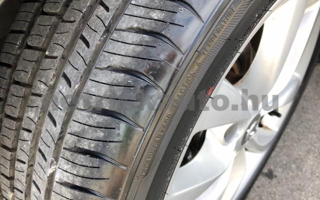 OPEL Adam 1.4 Jam személygépkocsi - 1398cm3 Benzin 47485 8/10