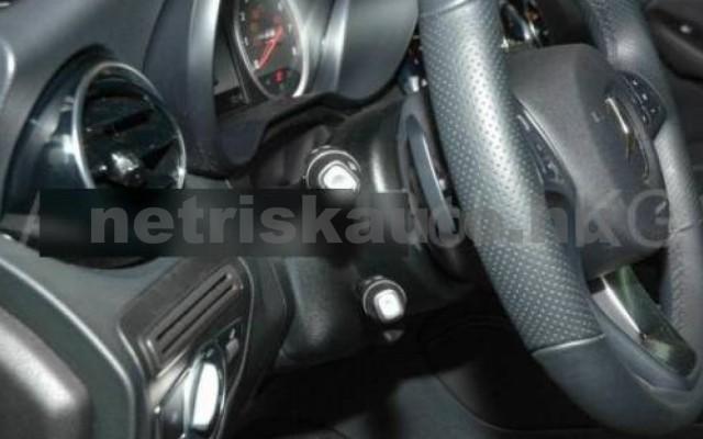 GLC 250 személygépkocsi - 1991cm3 Benzin 105980 2/9
