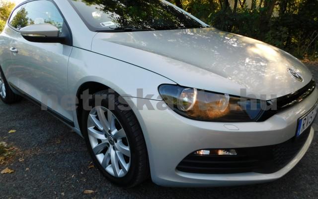 VW Scirocco 1.4 TSI DSG személygépkocsi - 1390cm3 Benzin 52551 2/12