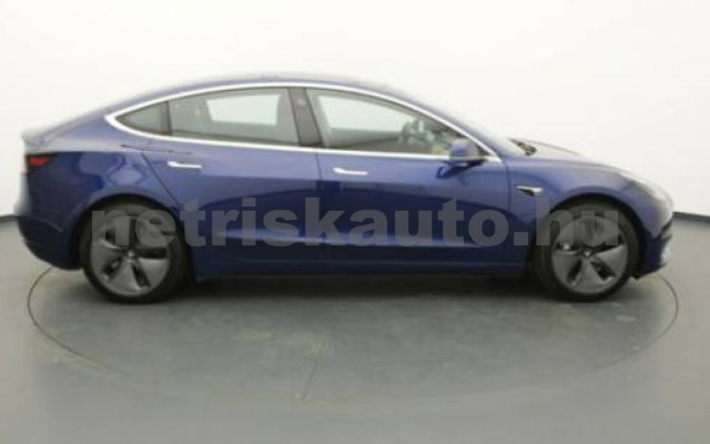 Model 3 személygépkocsi - 1000cm3 Kizárólag elektromos 106193 4/12