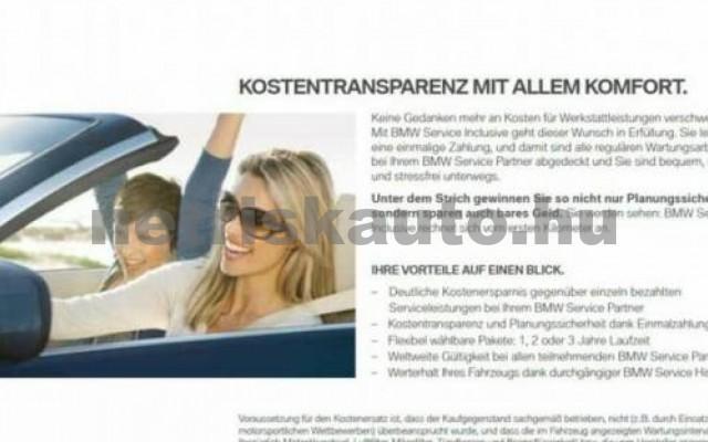 BMW 220 Active Tourer személygépkocsi - 1998cm3 Benzin 55306 7/7