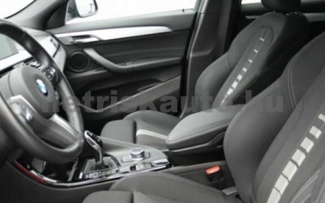 BMW X2 személygépkocsi - 1499cm3 Benzin 110065 5/8