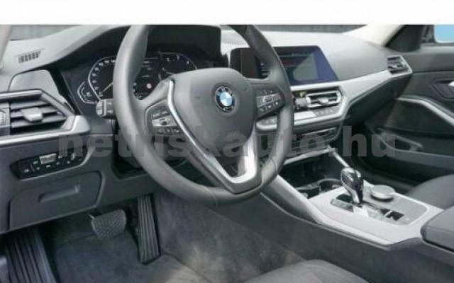 BMW 320 személygépkocsi - 1995cm3 Diesel 109801 5/11
