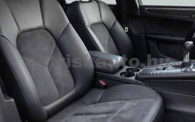 Macan személygépkocsi - 1984cm3 Benzin 106284 11/11
