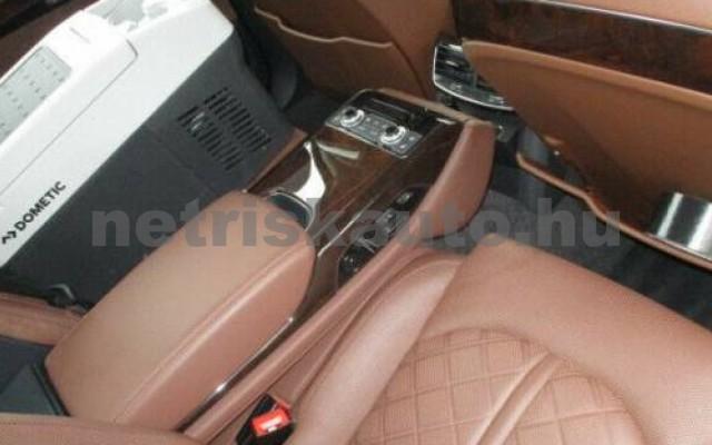 AUDI A8 személygépkocsi - 2967cm3 Diesel 55121 6/7