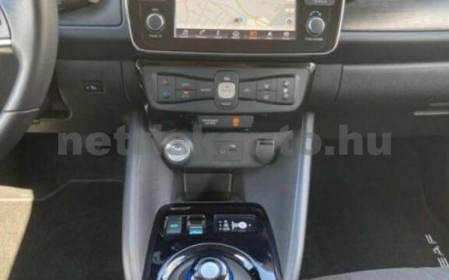 Leaf személygépkocsi - cm3 Kizárólag elektromos 106155 6/8