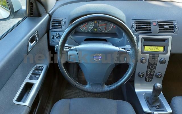 VOLVO S40 2.0 Momentum személygépkocsi - 1999cm3 Benzin 52507 5/28