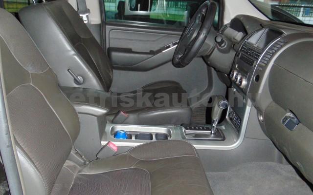 NISSAN 350 Z személygépkocsi - 2488cm3 Diesel 27669 3/12