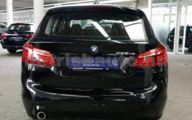 BMW 225 Active Tourer személygépkocsi - 1499cm3 Hybrid 109763 3/10