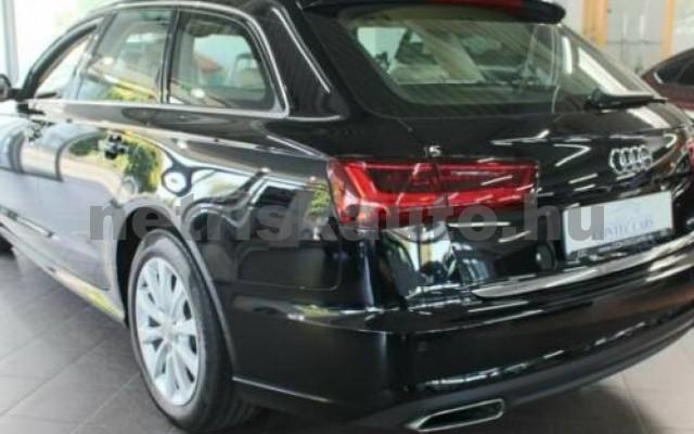 AUDI A6 2.0 TDI ultra S-tronic személygépkocsi - 1968cm3 Diesel 55084 4/7