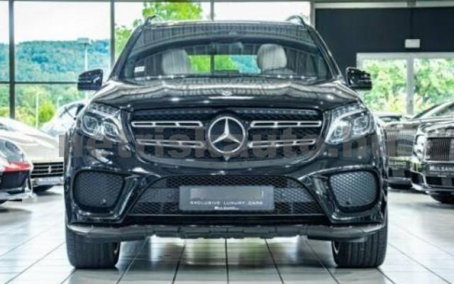 GLS 400 személygépkocsi - 2996cm3 Benzin 106046 3/12