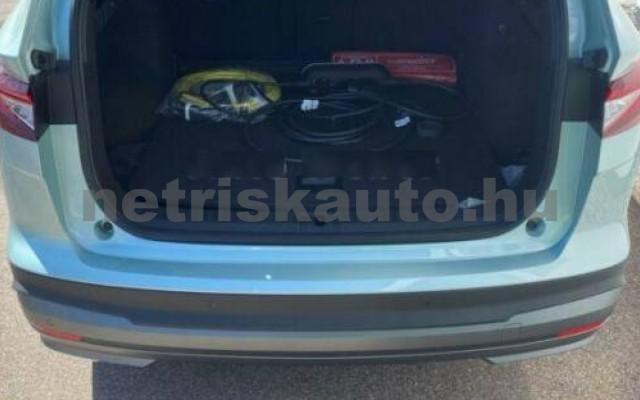SKODA Enyaq iV személygépkocsi - cm3 Kizárólag elektromos 109051 3/8
