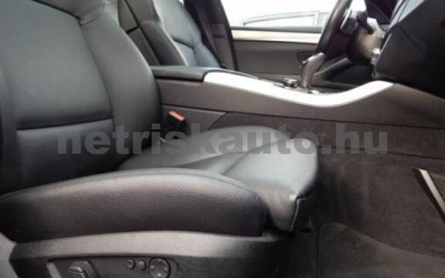 BMW 535 személygépkocsi - 2993cm3 Diesel 55558 6/7
