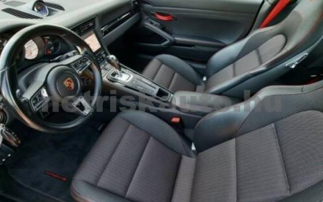 PORSCHE 911 személygépkocsi - 2981cm3 Benzin 106272 5/10
