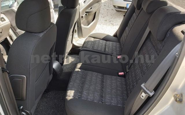 PEUGEOT 307 1.6 HDi Presence személygépkocsi - 1560cm3 Diesel 32780 10/12