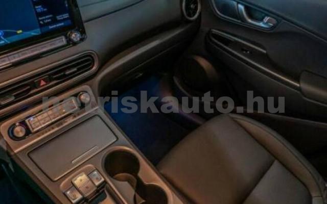 Kona személygépkocsi - cm3 Kizárólag elektromos 105545 7/9
