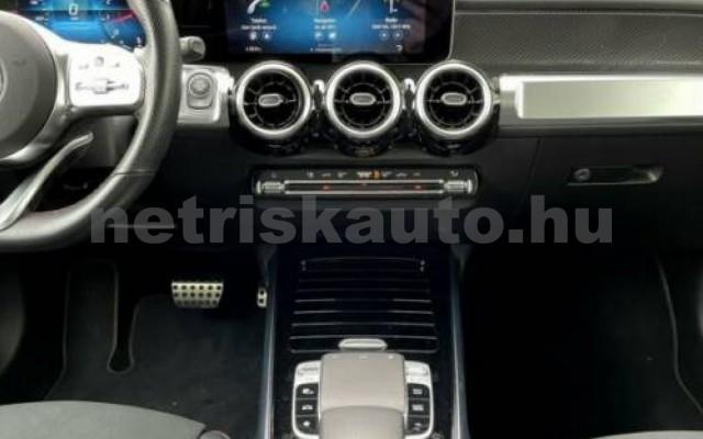 GLB 250 személygépkocsi - 1991cm3 Benzin 105962 11/11