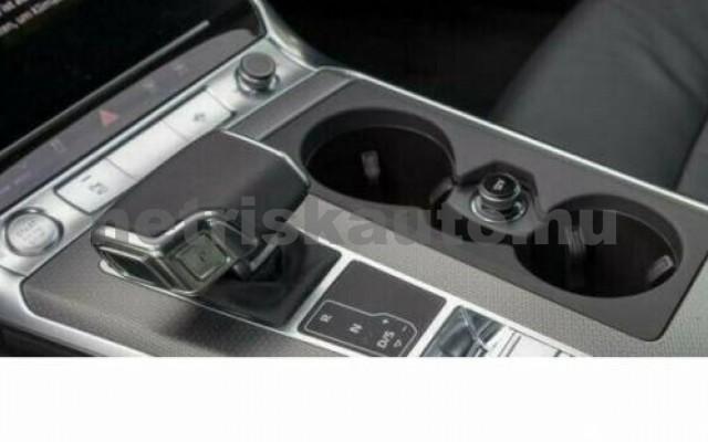 A6 Allroad személygépkocsi - 2967cm3 Diesel 104726 4/9