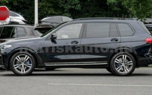 BMW X7 személygépkocsi - 2993cm3 Diesel 110215 10/10
